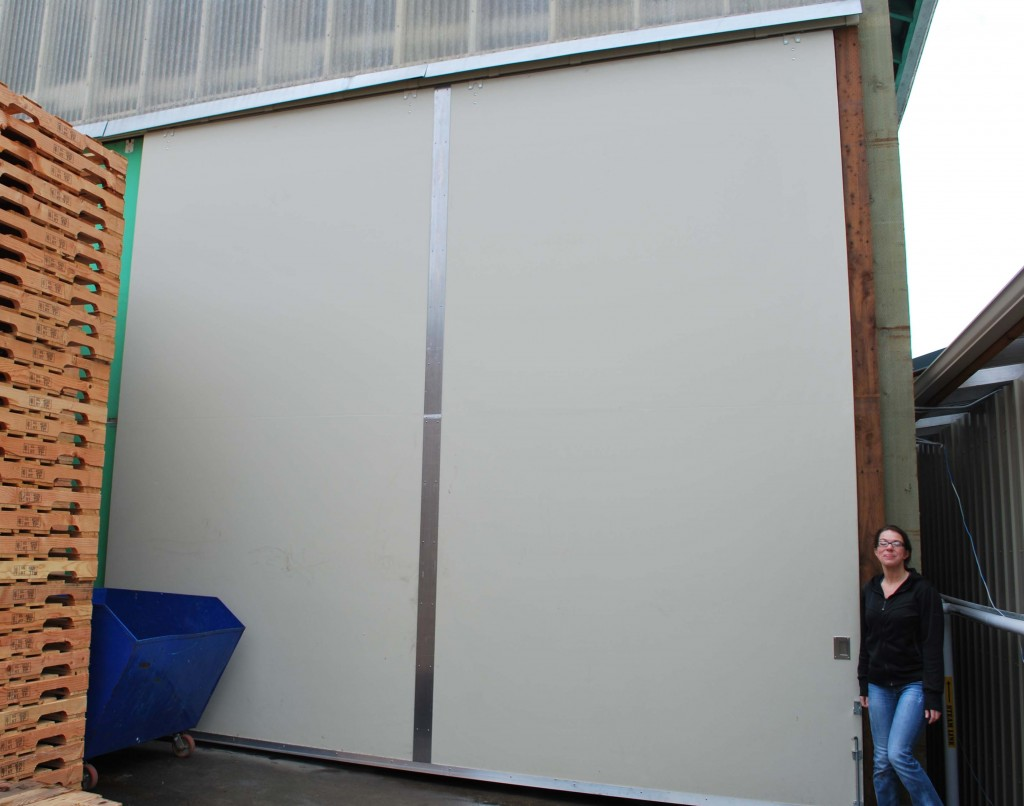 large-oversize-door-true-flat