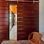 Krownlab-Wood-Sliding-Barn-Door-Hardware