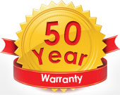 large-sliding-door-50-year-structural-warranty-will-not-warp-bend-twist-rot-guaranteed