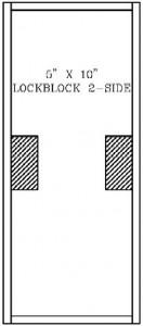 large-sliding-door-lockblock-solid-implants-installed-per-your-specifications