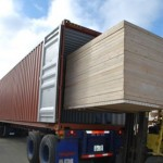 Large Sliding Doors Shipped to NYC