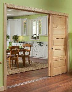 slide doors sliding doors sliding stacker doors