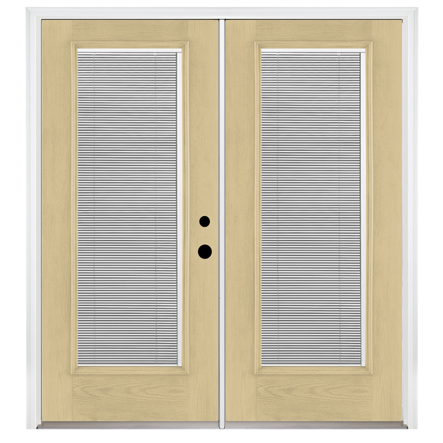 sliding doors interior sliding barn doors sliding french doors sliding