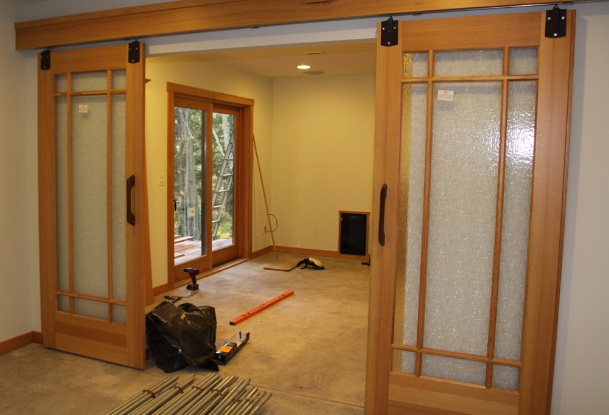 interior sliding french door. of the wood grain itself to bend and fro depending on changes in heat moisture content requiring regular maintenance over life door interior sliding french r