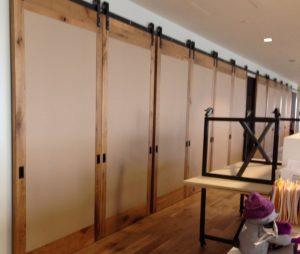 wooden room dividers modern room dividers panel room divider door dividers