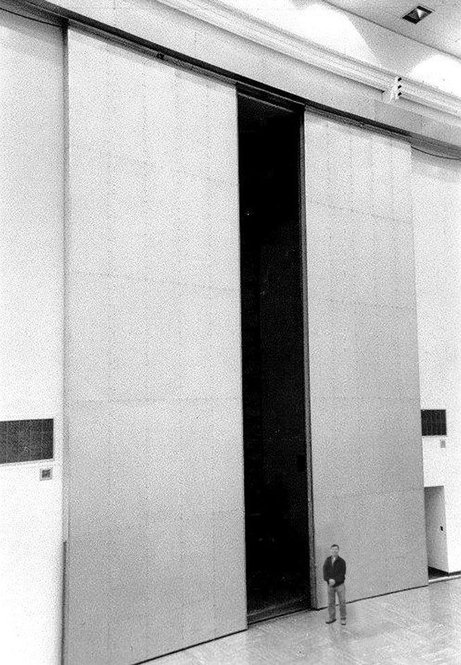 Exterior sliding barn doors - Large Sliding Barn Doors Large Sliding Doors