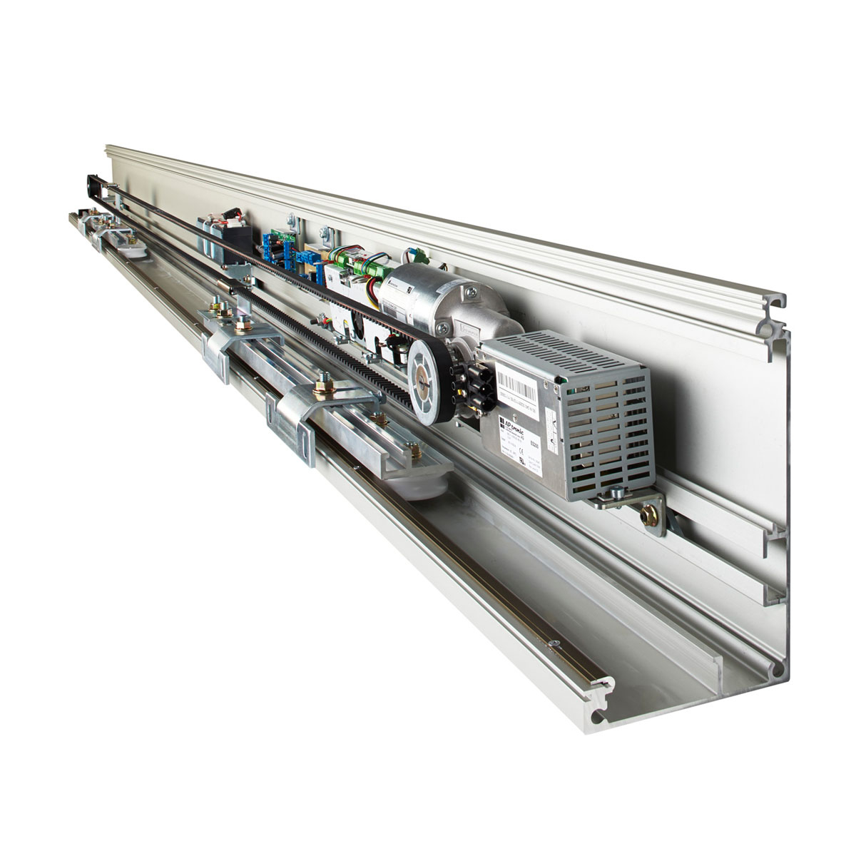 Automatic Sliding Door Dorma Wiring Diagram Dodge Ram Pictures Of