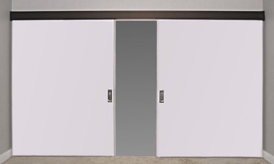 insulated sliding doors warp free guarantee 50 years large sliding doors