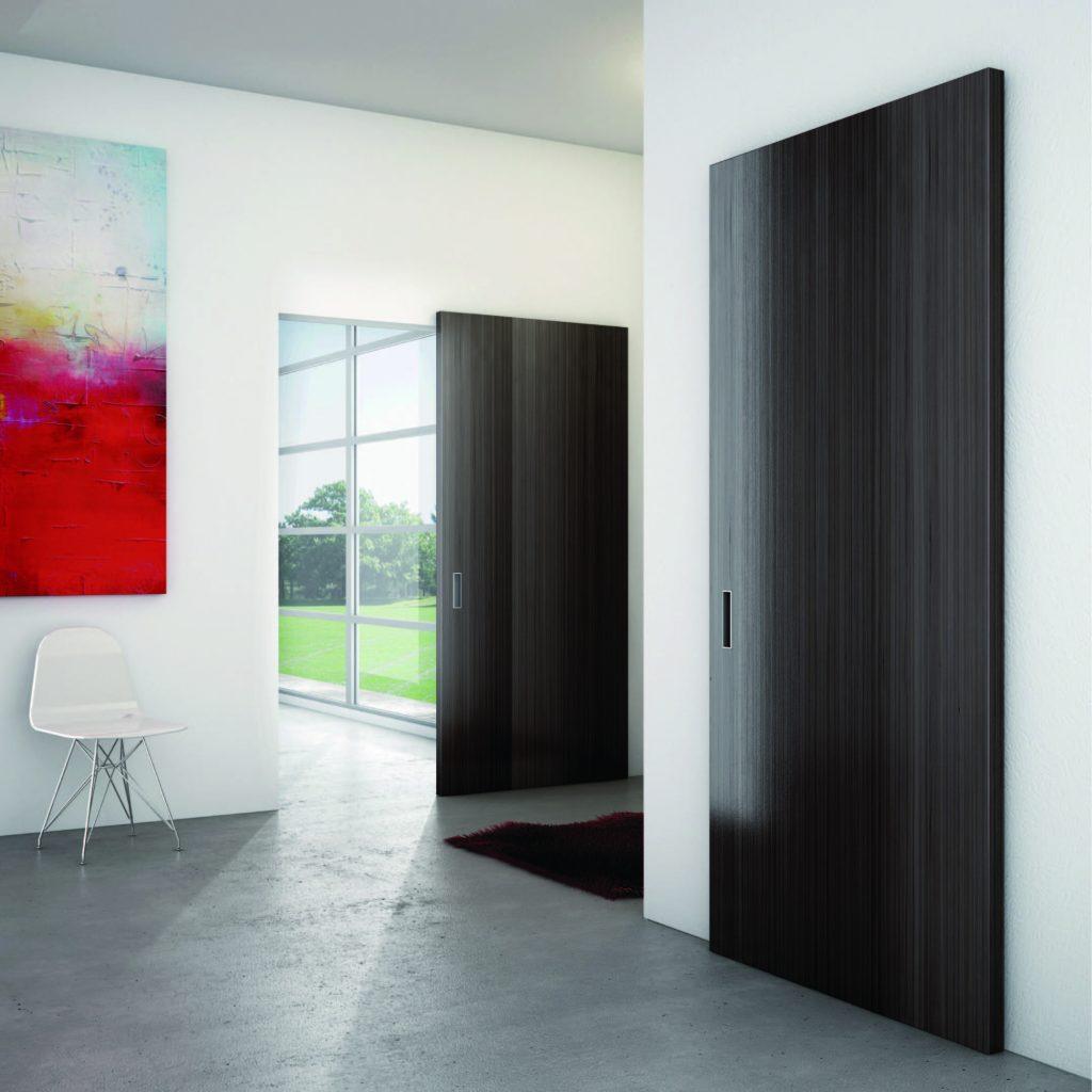 sliding door hardware aff magic 1800 concealed sliding system for floating sliding doors up to. Black Bedroom Furniture Sets. Home Design Ideas
