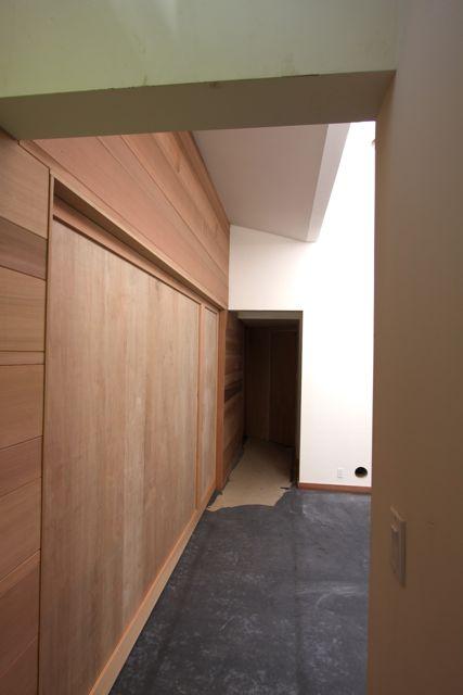 Large sliding door door slides large patio doors gliding for Large patio doors