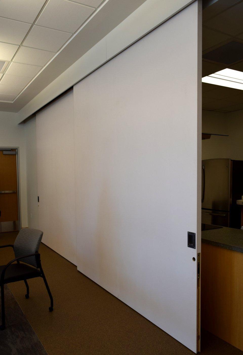 Large Image For Asclepias Incarnata Swamp Milkweed: Large Sliding Door Double Sliding Doors Interior Sliding