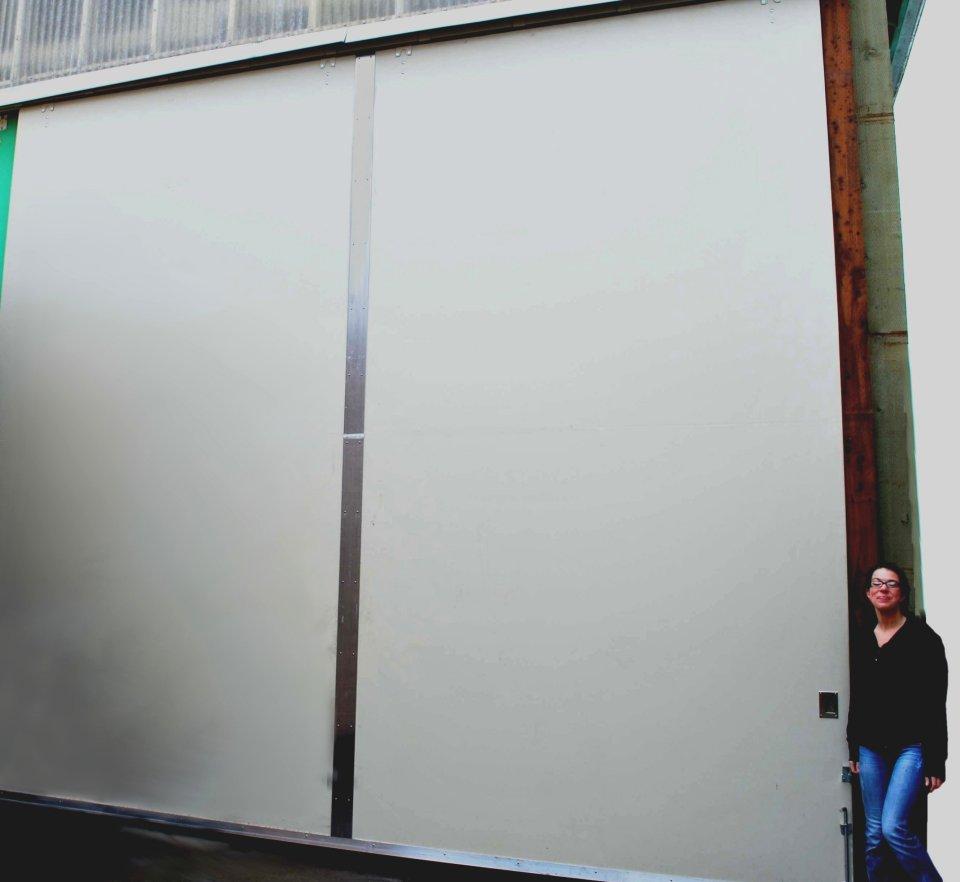 exterior-large-slider-door-weatherproof-warp-free-50-year-guarantee