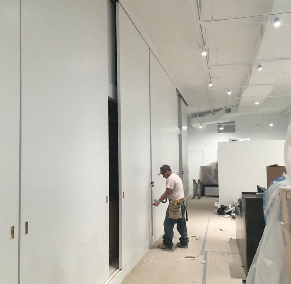 large-commercial-sliding-doors-warp-free-large-sliding-door-nyc-new-york-manhattan-door