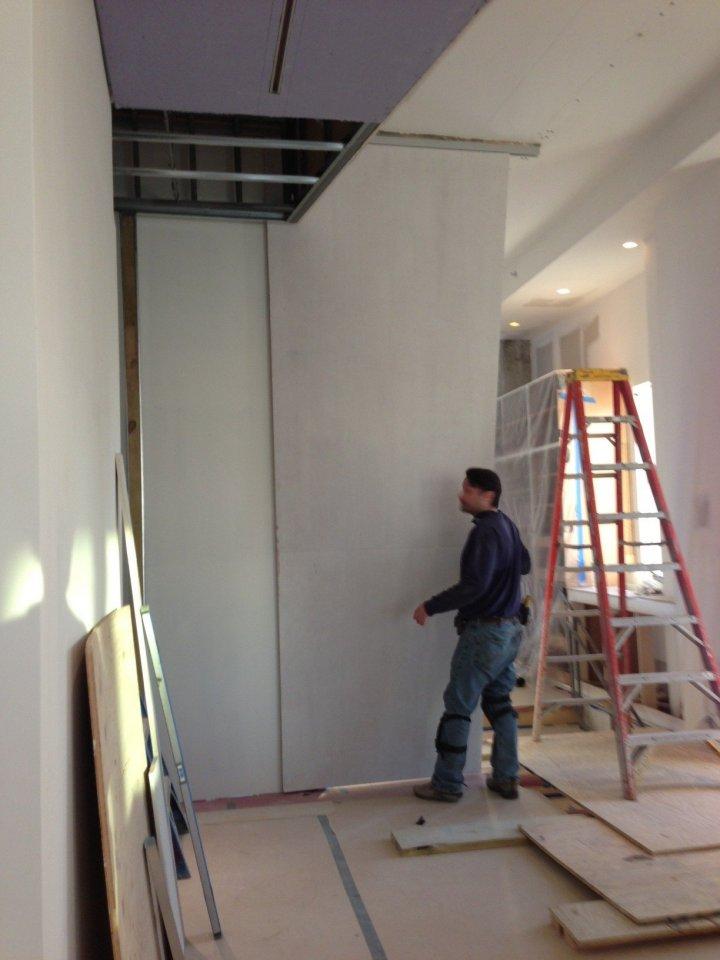 large-slider-doors-manhattan-new-york-ny-insulated-lightweight-warp-free-nyc-doors