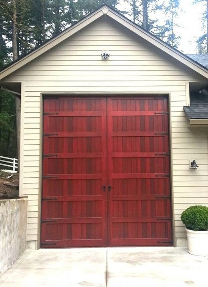 12 ft garage door front doors large sliding doors x 10 for Bay area garage doors
