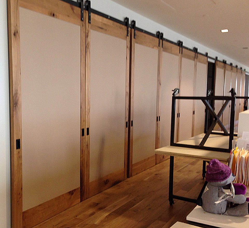 Sliding Doors Room Dividers Interior Sliding Doors Sliding
