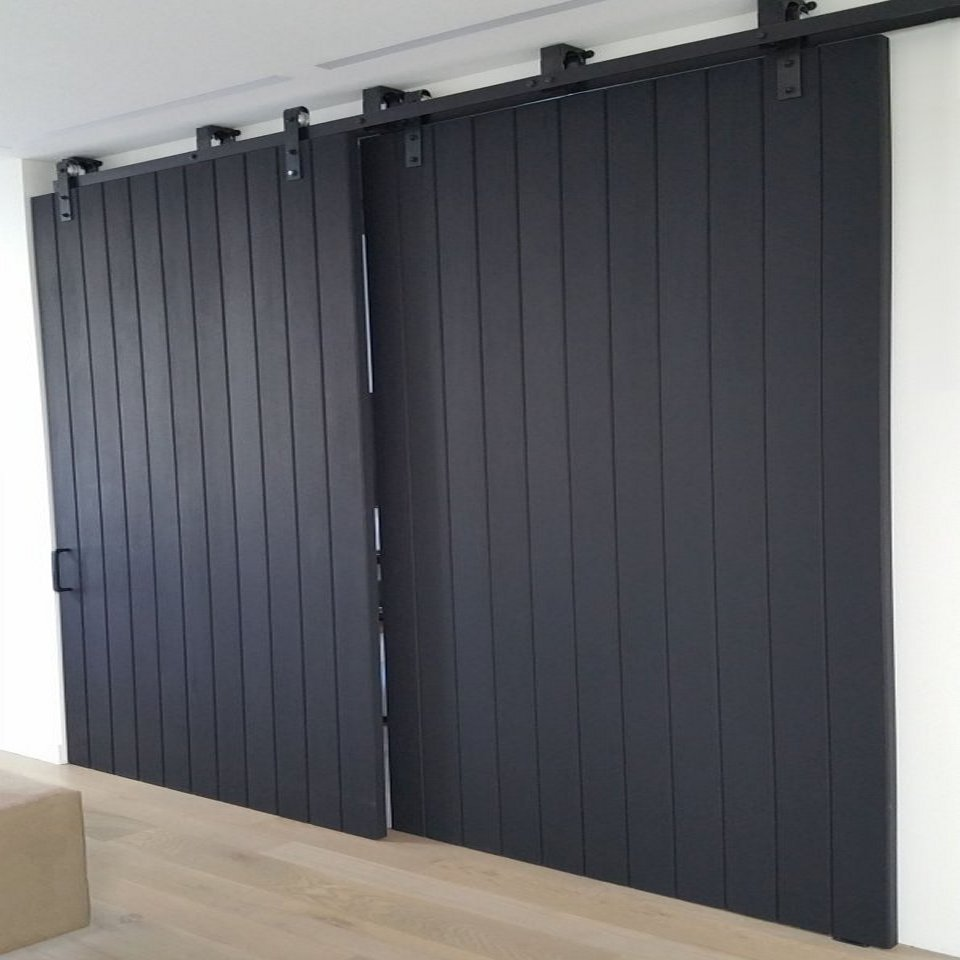 Large Sliding Door Large Sliding Doors