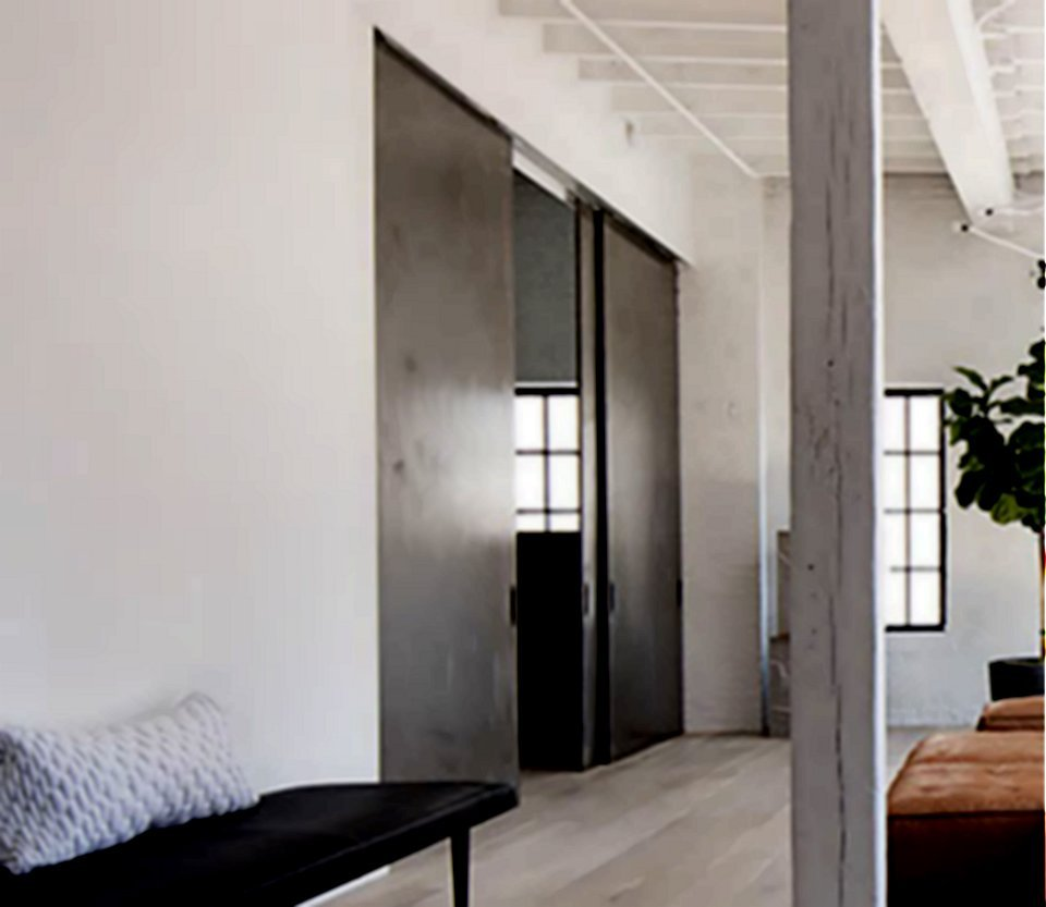 Large Sliding Door Challenges And Solutions Large