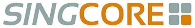 singcore logo