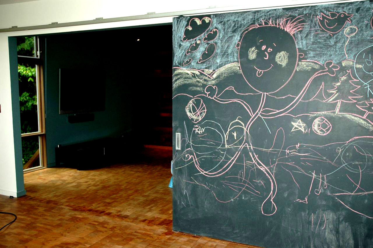 sliding-door-chalk-board-1280x851