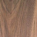 Large Sliding Door Walnut Skin