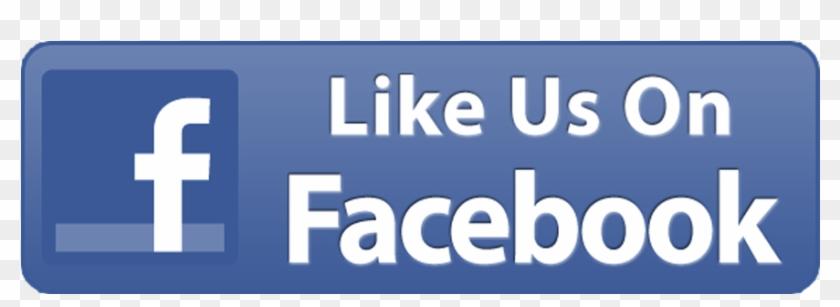 Large Sliding Doors on Facebook