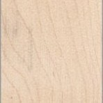Large Sliding Door Maple Skin