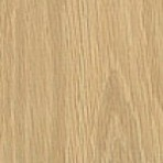 Large Sliding Door Oak Skin