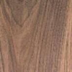 Large Sliding Door Walnut Skin