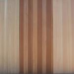 Wood Honeycomb Panel